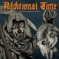 ADDITIONAL TIME / Wolves amongst sheep (cd)(Lp) Dead serious