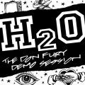 H2O / The Don fury demo session (Lp) Bridge nine