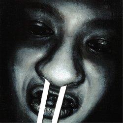 画像1: PUNKUBOI プンクボイ / Stakefinger (cd) Hello from the gutter