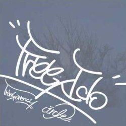 画像1: Free, I do / demo (cdr) Self