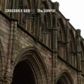 CROCODILE GOD & THE CORPSE / split (cd) Fixing a hole