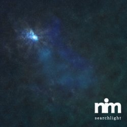 画像1: nim / Searchlight (cd) Keep and walk