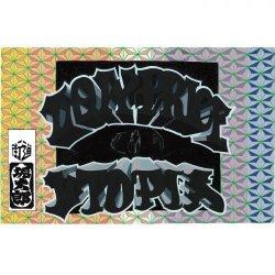画像1: CONB(R61boys) / Low price utopia (tape) Toosmell