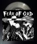 "画像2: FEAR OF GOD / st (12"") F.o.a.d (2)"