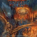 GENOCIDE PACT / Order of torment (cd)(Lp) Relapse
