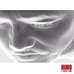 画像1: HIMO / I love you (cd) Kitashinjuku