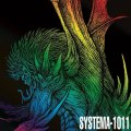 SYSTEMATIC DEATH / 1011 (cd) Fade-in