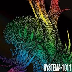 画像1: SYSTEMATIC DEATH / 1011 (cd) Fade-in