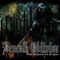 BENEATH OBLIVION / The wayward and the lost (cd) Weird truth