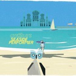 画像1: ■予約商品■ OWLBEATS / Seaside performer (cd) Royalty club