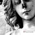 ZAO / All else failed (cd)(Lp)(tape) Steadfast