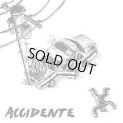 画像1: ACCIDENTE / 2011-2015 (cd) Vox populi