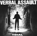 VERBAL ASSAULT / Trial (cd)(Lp) Atomic action!