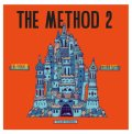 V.A / RCSLUM RECORDINGS PRESENTS THE METHOD.2  -KINGDOM COLLAPSE- (2cd) Rcslum