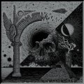 THE SECRET / Lux tenebris (Lp) Southern lord
