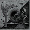 THE SECRET / Lux tenebris (Lp) Southern lord