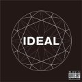 IDEAL (ERA+HI-DEF) / Ideal (cd) How low