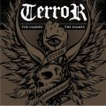 TERROR / The damned, the shamed (Lp) Strength