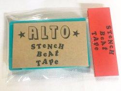 画像2: Alto / Stench beat tape (tape) Toosmell
