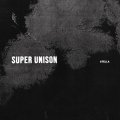 SUPER UNISON / Stella (cd)(Lp) Deathwish