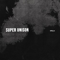 画像1: SUPER UNISON / Stella (cd)(Lp) Deathwish