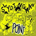 SLYDINGMAN / Point (cd) Self