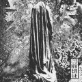 CONVERGE / The dusk in us (cd)(Lp) Deathwish/Epitaph