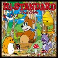 Hi-STANDARD / The gift (Lp) Fat wreck chords