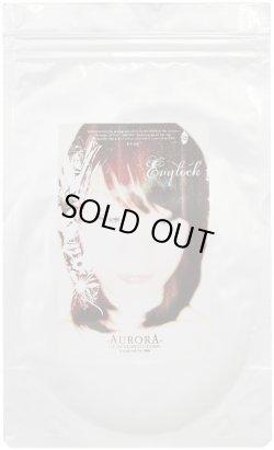 画像1: EVYLOCK / Aurora (cd) Falling leaves
