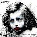 envy / Alnair in august (7ep) Sonzai