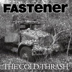 画像1: FASTener / The cold thrash (7ep+cd)(cd) Crew for life