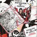 BATTALION OF SAINTS / Complete discography (3Lp)(2cd) Pine hill