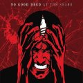 NO GOOD DEED / At the seams (cd) Filled with hate