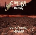 WARHEAD / Change the reality - Release your self (7ep) Blood sucker