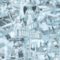 YEAR OF THE KNIFE / Ultimate aggression (cd) Pure noise