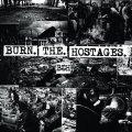 BURN THE HOSTAGES / st (Lp) Rsr