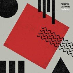 画像1: HOLDING PATTERNS / Endless (cd) Stiffslack