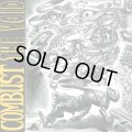 COMBUST / The void (Lp) Edgewood