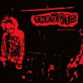 THE TITS / Great punk TIT2 (cd) T.t.