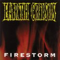 EARTH CRISIS / Firestorm (7ep) Victory