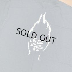 画像2: DAG NASTY / Flame (t-shirt)