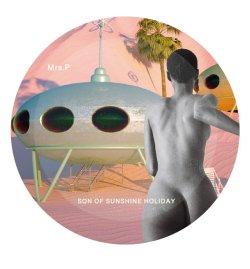 画像2: ATOSONE / Sunshine mara (cd) RCslum