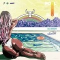 DJ BISON / Pool float (cd) Midnightmeal