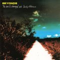 "■予約商品■ BEYONDS / The world changed into sunday afternoon (10""+cd+dvd) Kilikilivilla"