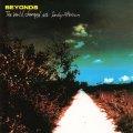 "BEYONDS / The world changed into sunday afternoon (10""+cd+dvd) Kilikilivilla"