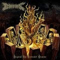 COFFINS / Beyond the circular demise (cd) Daymare