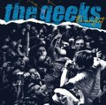 THE GEEKS / The constant  (7ep) Six feet under