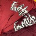 FARSIDE / Logo (t-shirt) Revelation