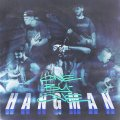 HANGMAN / One by one (cd)(Lp) Flatspot