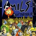 EMILS / Fight together for... (Lp+7ep) Power it up